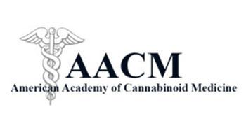 logo_aacm