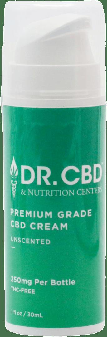 IMG_9101-cbd-cream-dr-cbd copy